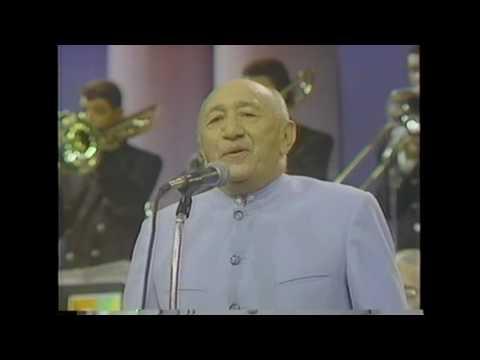 Los Melódicos - Caballo Viejo - 1998