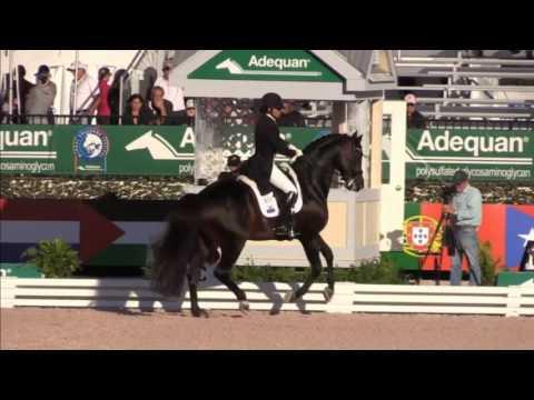 2016 US Olympian Allison Brock Grand Prix Remix #roadtorio