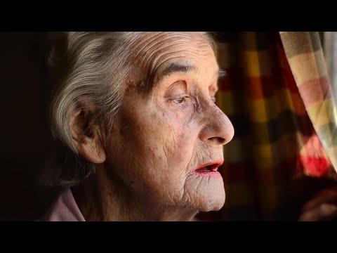 DÍA DE LA MADRE - El video que hizo llorar a todo el mundo 💔😭