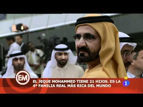 As de Trebol en Dubai, turf por Maspalomas
