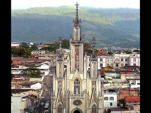 VIVA VENEZUELA - UN SOLO PUEBLO
