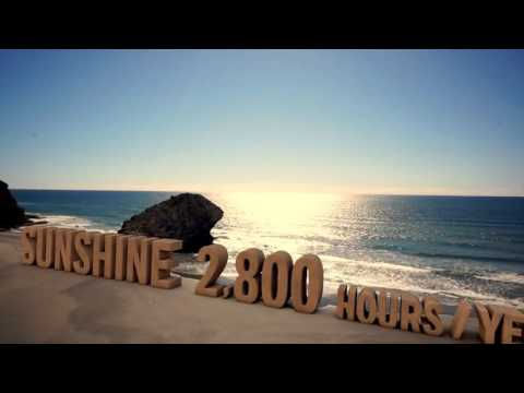 Spain Tourism video: España - I need Spain