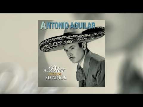 Caballo Prieto Azabache - Antonio Aguilar - A Diez Anos De Su Adios