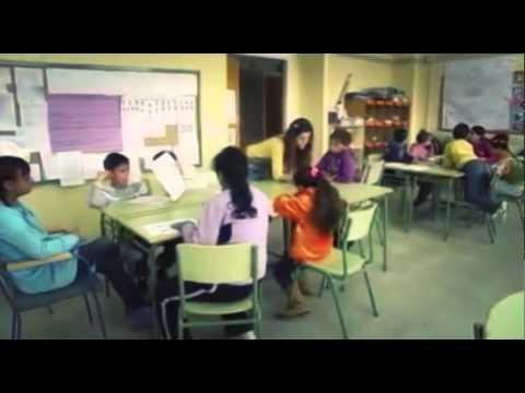 Día Mundial de la Educación, 1 de abril.
